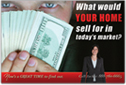 realtor postcards, real estate postcards, real estate postcard marketing, how it works image.
