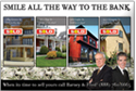 realtor postcards