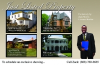 direct mail postcard marketing for realtor postcards