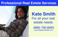 Yes this real estate postcard marketing is proven to work. Realtors can enjoy leads from using these postcards. This postcard design #524 is from the prospecting series.