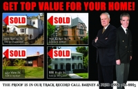 Get top dollar for your home real estate postcard marketing design. realtor farming postcards.